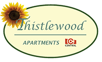 Thistlewood (Xenia, OH)